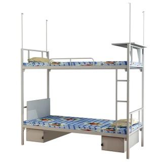 Sản phẩm giường tầng nào của Hòa Phát mà bạn đang quan tâm?