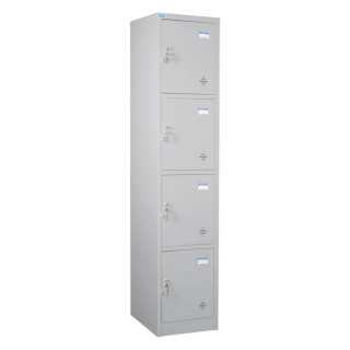Tủ Locker TU984