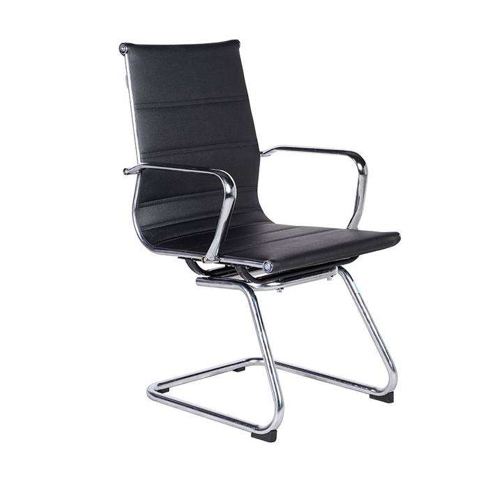 Ghế Họp GL406