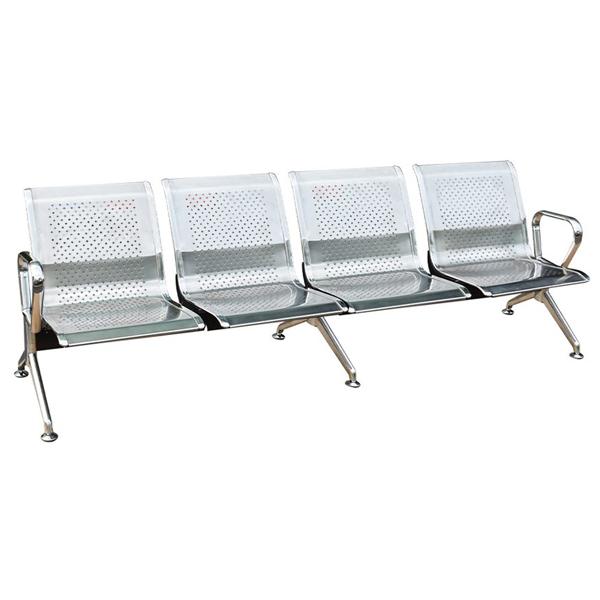 Ghế phòng chờ GPC04I-4