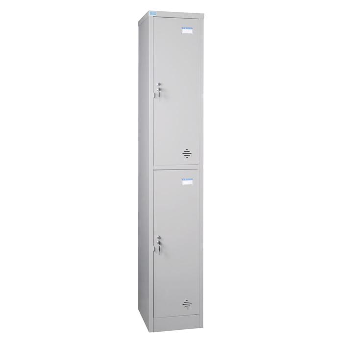 Tủ Locker TU982