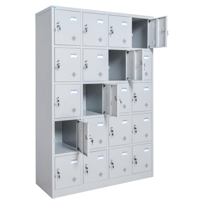 Tủ Locker TU985-4K