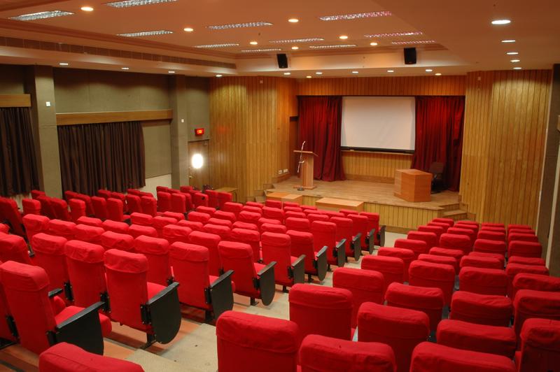 Tại sao ghế hội trường Hòa Phát luôn là lựa chọn hàng đầu ?