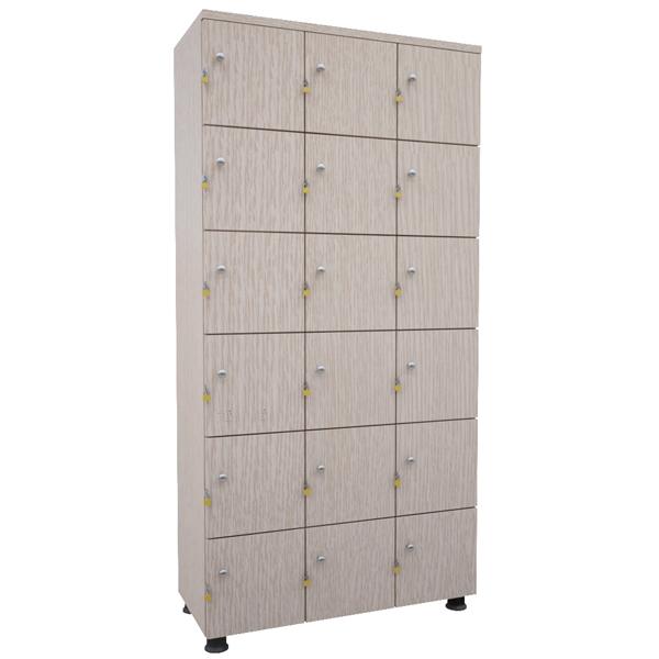 Địa điểm chọn mua tủ locker giá rẻ tại Hà Nội 3