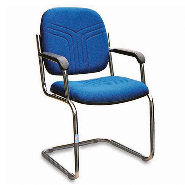 Tại sao ghế chân quỳ VT1 Hoà Phát