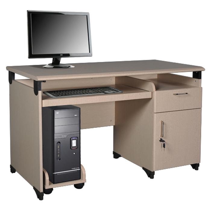 Bàn máy tính Hòa Phát NTM120SA