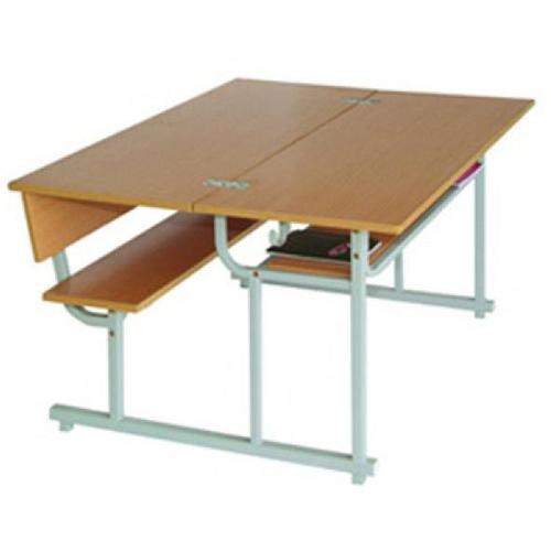 bàn bán trú bbt101