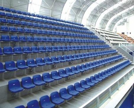 Ghế sân vận động Hòa Phát
