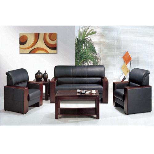 Kết quả hình ảnh cho giới thiệu về ghế sofa SF-02-00