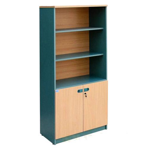 Tủ gỗ văn phòng SV1960G